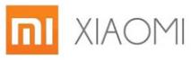 Разбился экран, стекло Xiaomi - ремонт
