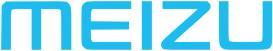 Не заряжается Meizu - ремонт