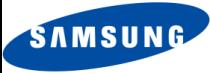 Разбился экран, стекло Samsung - ремонт