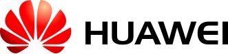 Разбился экран, стекло Huawei - ремонт