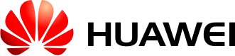 Не включается Huawei - ремонт